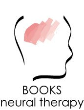 Books Neural Therapy Logo, Dyslexia Treatments, ADHD Treatments, Dyslexia Symptoms, Chiropractor, Austin