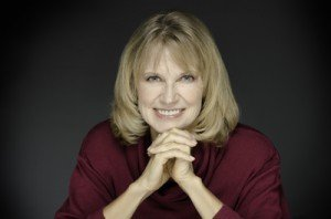 Phyllis Books, Dyslexia Treatments, ADHD Treatments, Dyslexia Symptoms, Chiropractor, Austin