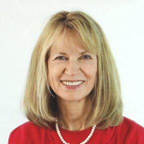Dr.PhyllisBooks.promo.red.web