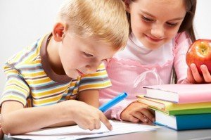 Dyslexia Treatments, ADHD Treatments, Dyslexia Symptoms, Chiropractor, Austin