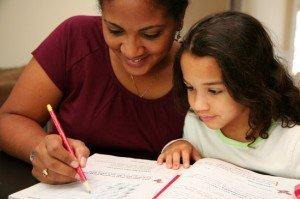 Worry Mode Turned Off - Dyslexia Treatments, ADHD Treatments, Dyslexia Symptoms, Chiropractor, Austin