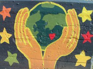 handsandworldgraffiti