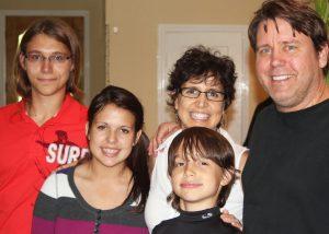 Dyslexia Treatments, ADHD Treatments, Dyslexia Symptoms, Chiropractor, Austin