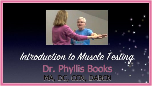 intro-to-muscle-checking-class. Dyslexia Treatments, ADHD Treatments, Dyslexia Symptoms, Chiropractor, Austin