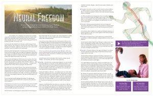 Neural Freedom Austin MD March 2014, Dyslexia Treatments, ADHD Treatments, Dyslexia Symptoms, Chiropractor, Austin