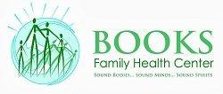 BFHC-logo