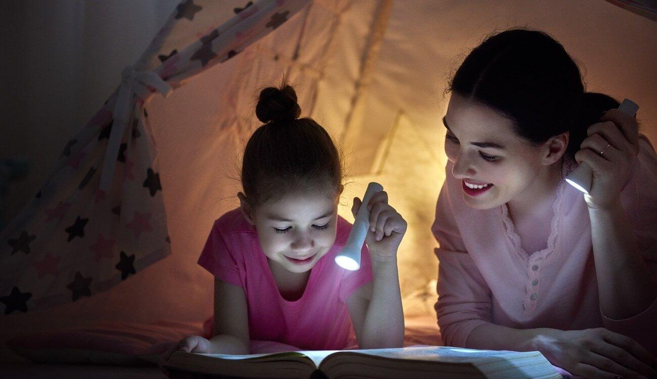 Bring Back Joy to Learning Image
