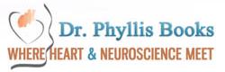 Dr. Phyllis Books