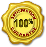 Satisfaction Guarantee, Dyslexia Treatments, ADHD Treatments, Dyslexia Symptoms, Chiropractor, Austin
