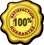 Satisfaction Guarantee, Dyslexia Treatments, ADHD Treatments, Dyslexia Symptoms, Chiropractor, Austin